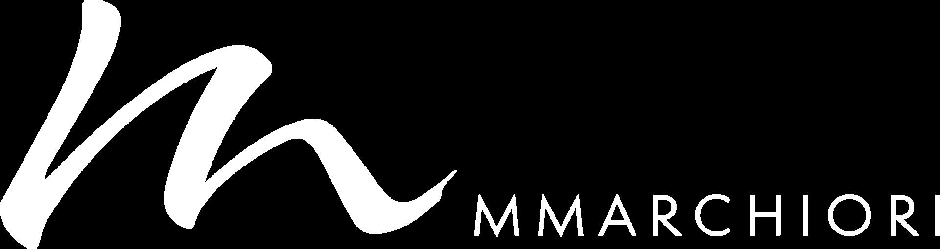 M Marchiori – Marlene Marchiori